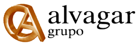 Alvagar Group